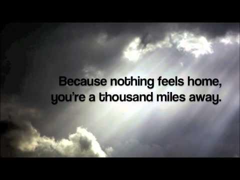 Justin Robinett & Michael Henry - Miserable At Best + [ Lyrics ]