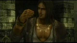 Video Shadow of Rome - E3 2004 Trailer - PS2 download MP3, 3GP, MP4, WEBM, AVI, FLV September 2018