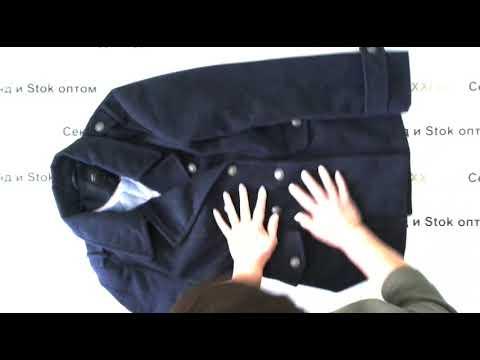 № 2213 Пальто+Пончо женские Супер крем Италия цена за 1 кг 1000 рублей, вес 10 кг. Отснят -100%