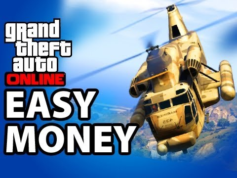 gta 5 online fastest way to make money best way to make money in gta 5 online 180 000 hour 5395
