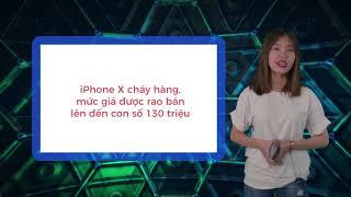 Bigmax Channel - Techzone Số 4 (Bản tin công nghệ số 4)