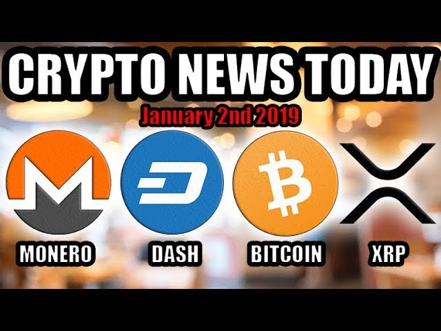 Monero Accepted by Fortnite's 125 Million Users! Dash 4000+ Merchants!