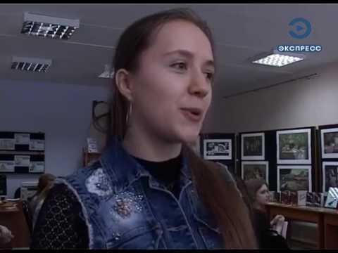 В Кузнецке прошел вечер для любителей бардовской песни