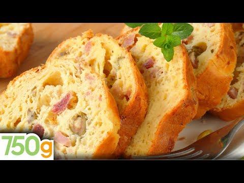 recette-de-cake-aux-olives---750g