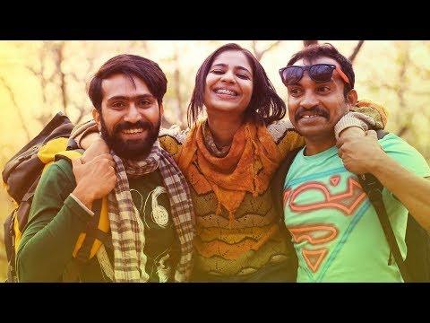 Malayalam Full Movie 2017 | Popcorn | Malayalam New Movies 2017 Full Movie
