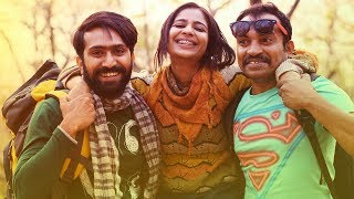 Malayalam Full Movie 2017 | Popcorn | Malayalam New Movies 2017 Full Movie