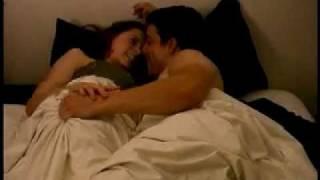 Milf porn Discreet