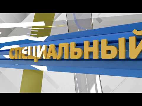DumskayaTV: Реконструкция исторического боя