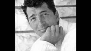 Dean Martin - Goodnight Sweetheart