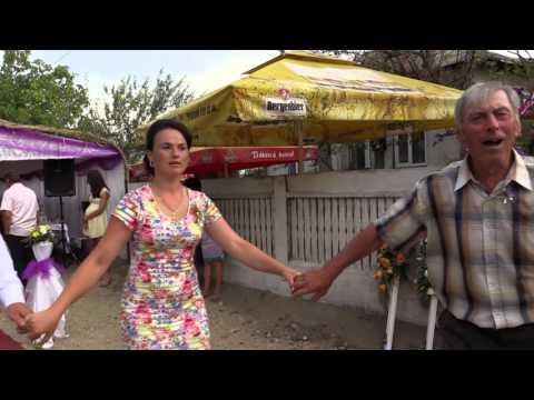 Mitica Purcelan Live Nunta Marius & Sorina Nedeia