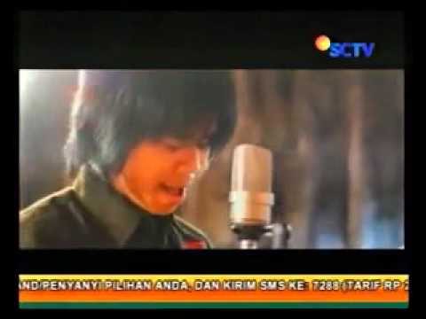 Second Civil Dan Bila.flv