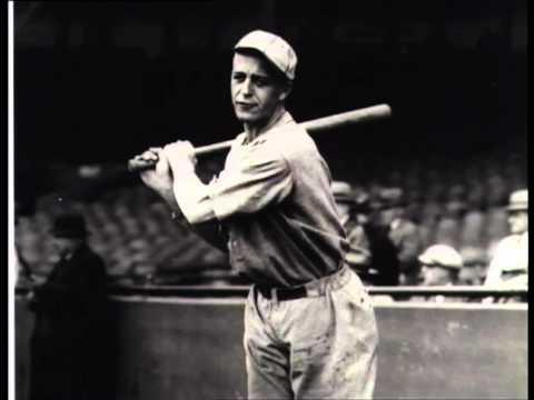 Jim Bottomley - Baseball Hall of Fame Biographies