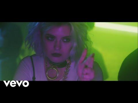 KLOE - UDSM (Official Video)