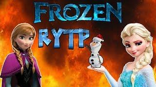 Холодное Сердце  RYTP