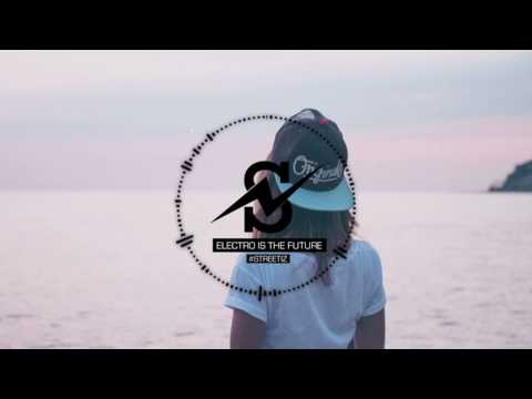 Axwell ^ Ingrosso - I Love You (Kirk & Prim Remix)