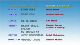 Nowa mone=- amah terchah-8609813860