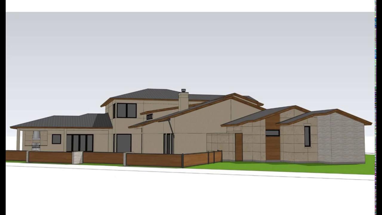 Luxury Custom Home Builders For North Dallas, Preston Hollow And ...