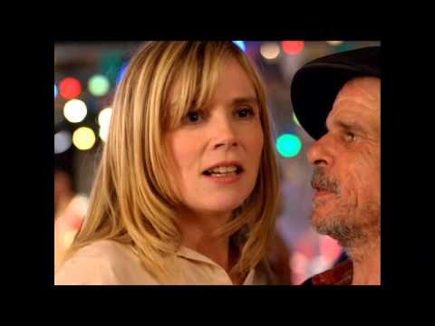 21 Nights with Pattie / 21 nuits avec Pattie (2015) - Trailer (English Trailer)
