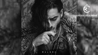 Maluma - FAME Álbum Completo 2018