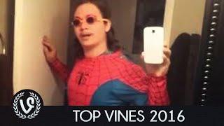 BEST fabianthegr8 Vine Compilation | BEST VINES 2016