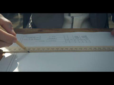 Проектирование складов - Проектная компания СИМПЛЕКС