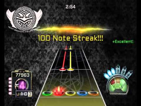 Frets On Fire Song Pack 2 Torrent