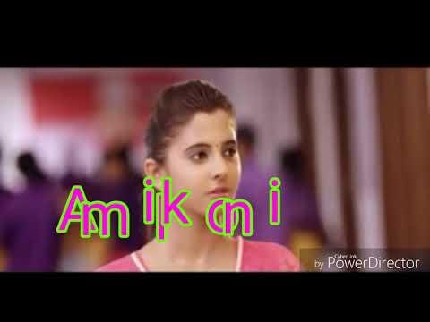 Naino Ki Jo Baat Naina Jaane Hai Dj Love Dholki Mix Dj Pappu Manjhi Amilkoni 7977561820