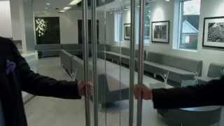 New York Bariatric Group - Facility Tour