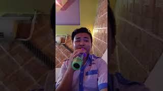 Bạch tuột 2017 Karaoke subin