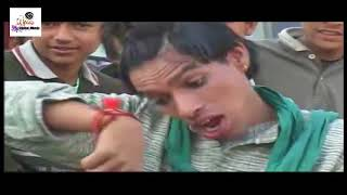 Bhagyan Kukhdi | Latest Uttarakhandi Song 2017 | Rajju Bisht