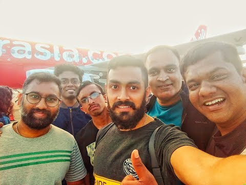 Bangalore to Guwahati | Royal Enfied| North East India Ride |Day 1