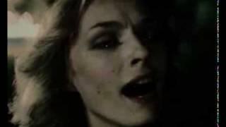 """""""Ветер Перемен"""" - Мэри Поппинс, до свидания!"""
