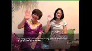 Download Lagu Svana at Wisata Terapi TransTV 18 April 2012 mp3