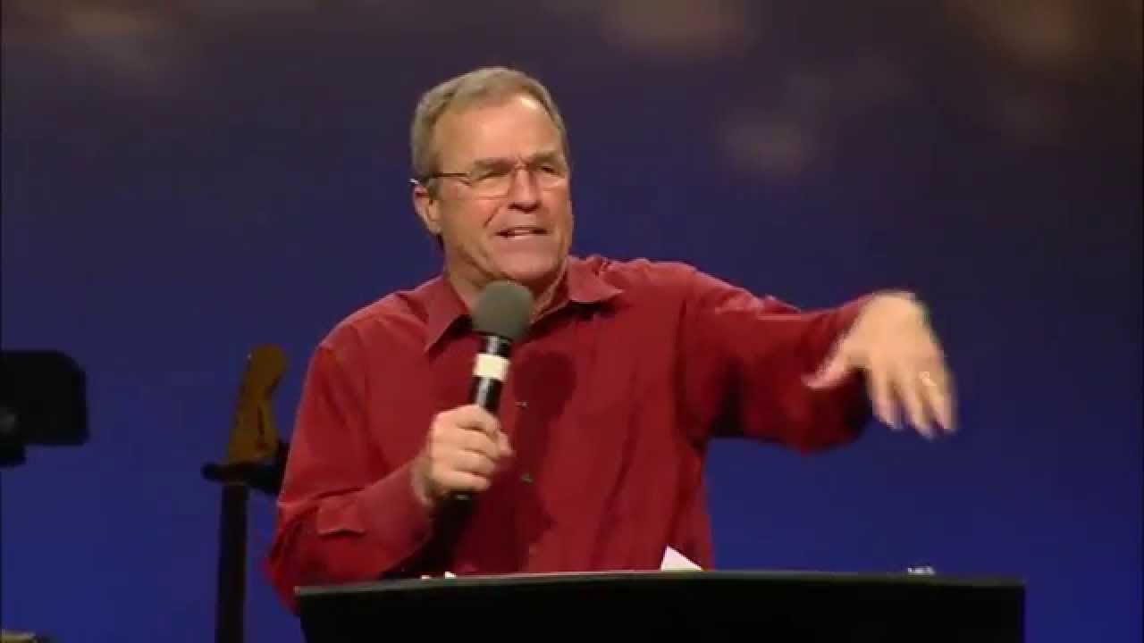 Download Part 4: David and Goliath // Studies in the Life of David // Mike Bickle // IHOPKC