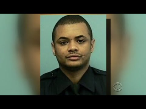 Baltimore police detective Sean Suiter remembered