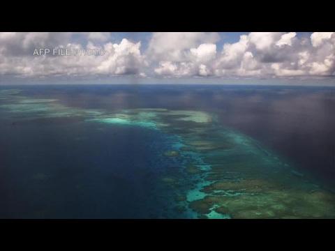 Duterte open to South China Sea deals