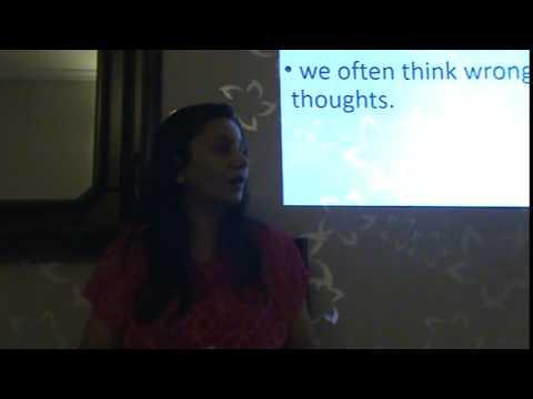 Rediscovering Happiness by Munmun Tangri - Understanding the Link Between Faith & Behaviours