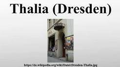Thalia (Dresden)
