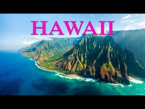 10 Best Places to Visit in Hawaii - USA Travel