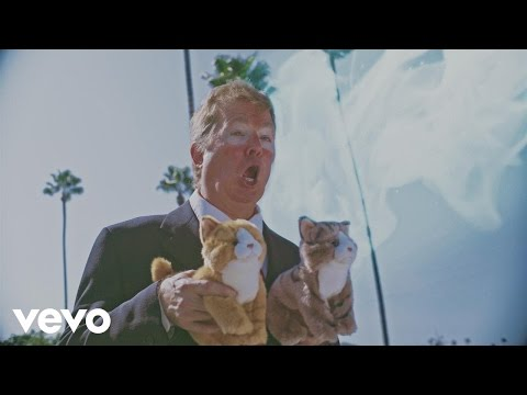 Portion Boys - Pokemon (J&E Remix) ft. Sharon, Biggy Pop