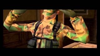 GTA SA:MP, фильм - патруль / блокбастер второй. Трейлер