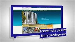 Lawyer Marketing Boca Raton FL | Local Management | Attorney Marketing Boca Raton FL |