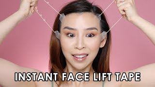 Instant Face…