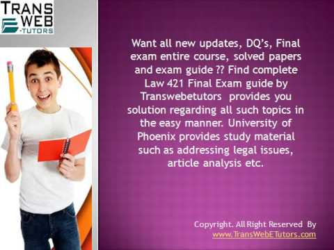 aff3111 final exam paper Find model question papers and previous years question papers of any university or educational board in india students can submit previous years question papers and join google adsense revenue sharing.