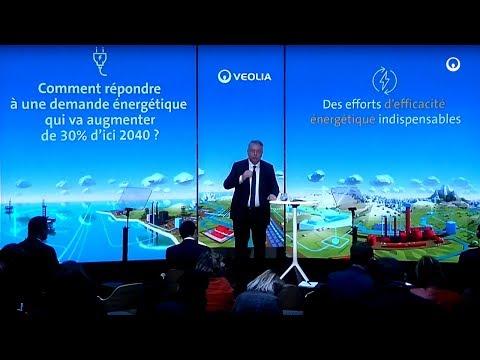 hqdefault - Le cadre institutionnel de l'énergie