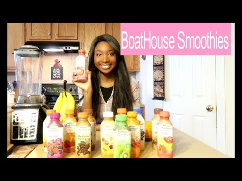 The Benefits Of Wheat Grass Juice (Sunny Ray Of Health)Ep. 3