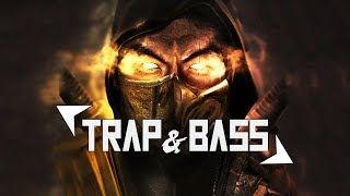 Trap Music 2019 Bass Boosted Best Trap Mix #13