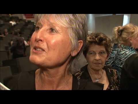 Croisière : Age tendre et tête de bois  Documentaire