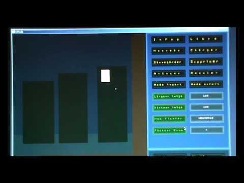 """Unité 5 -- Comment j'ai programmé le jeu """"Memiro"""" ?"""