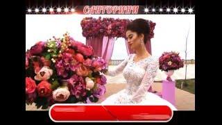 Свадебные платья в Дагестане в Свадебном доме «Санторини»